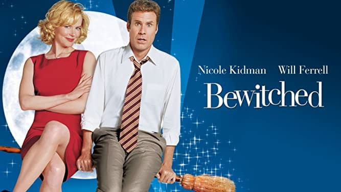 bewitched-movie-remake