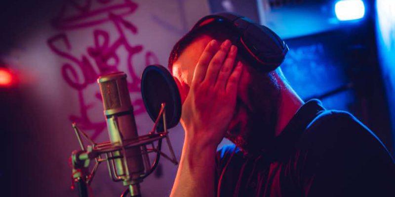 sad-rap-songs