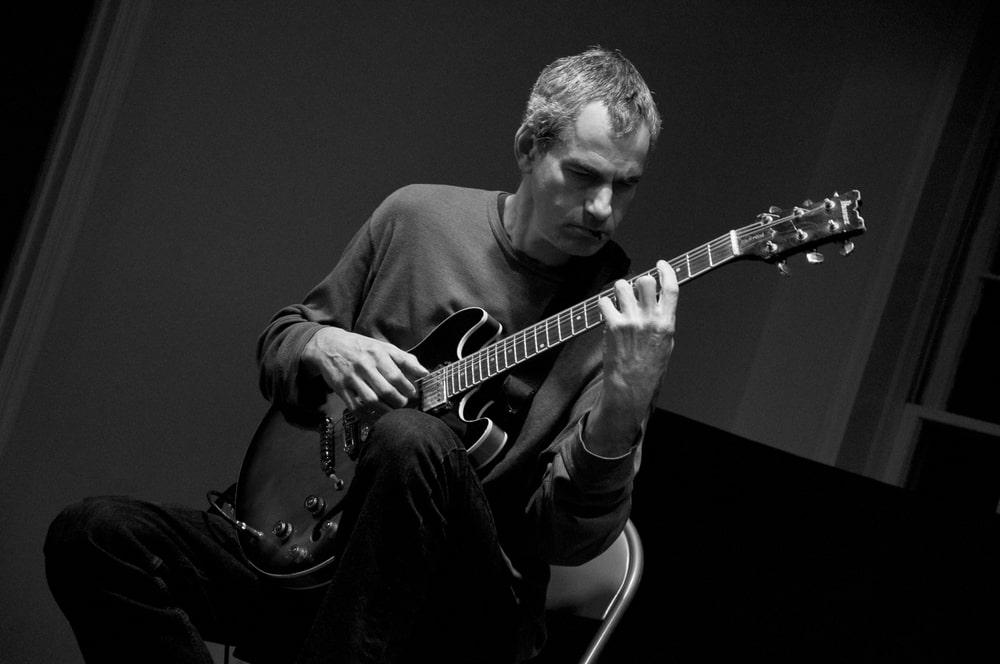 Ben-Monder-jazz-fusion