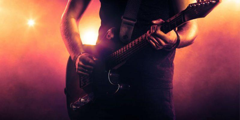 Jazz-Fusion-Guitarists
