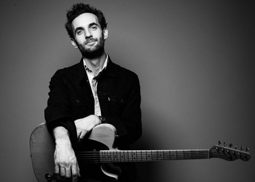 Julian-Lage-guitarist