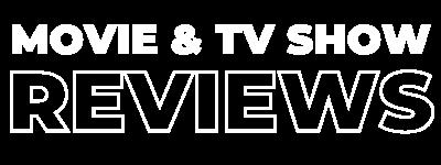 movie-tv-show-reviews