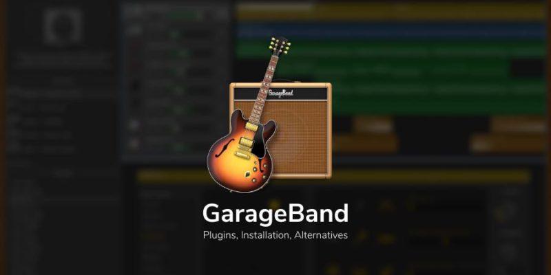 garageband-plugins-installation-alternatives