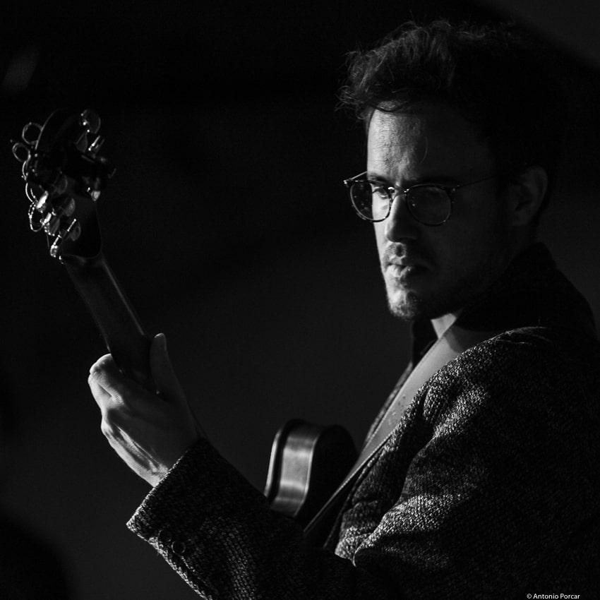 Gilad-Hekselman-guitarist