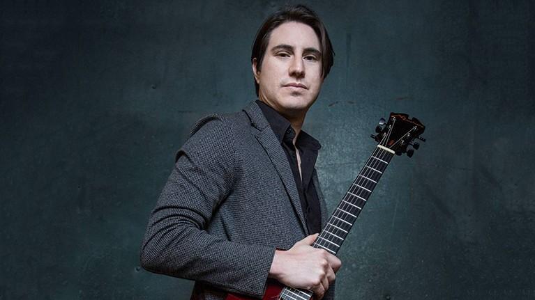moreno_michael-guitarist