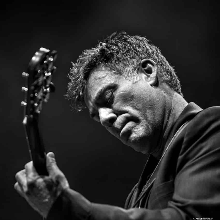 Peter-Bernstein-jazz-fusion-guitarist