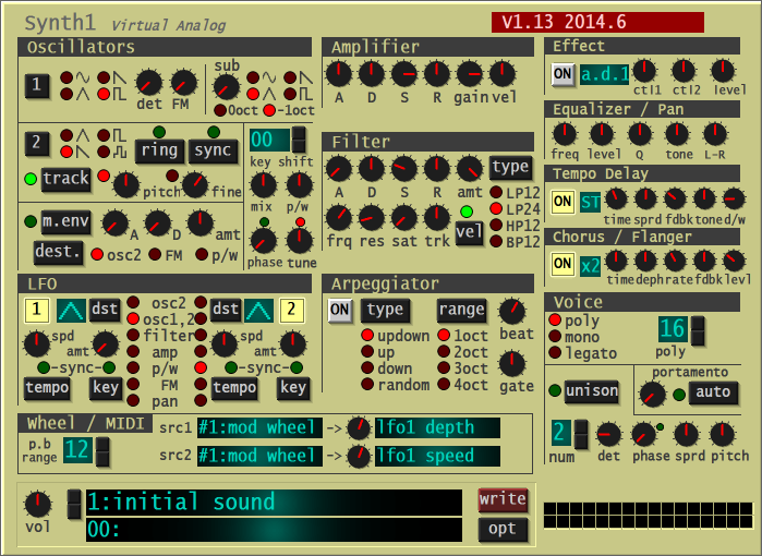 synth1-garageband-plugin