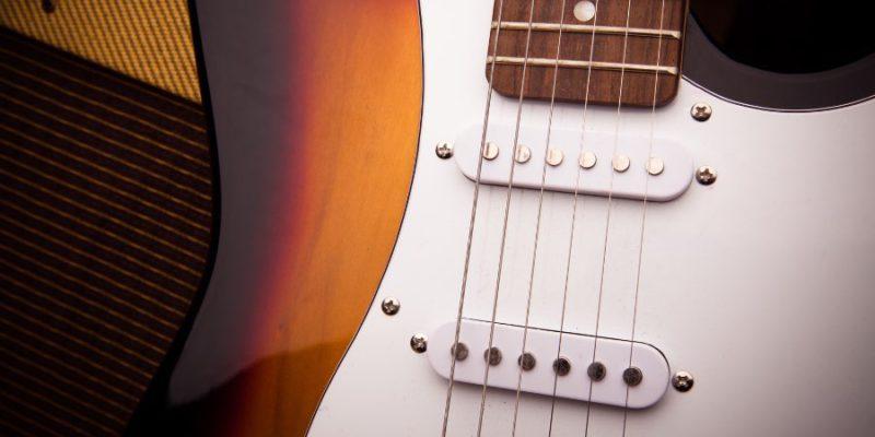 Best-Guitar-Power-Amps-2021