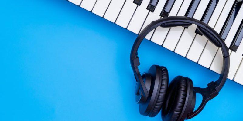 music-by-ear