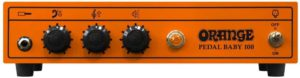orange-pedal-baby-100-guitar-amp