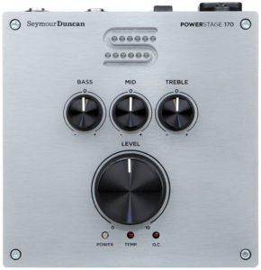 seymour-duncan-powerstage-170w-guitar-amp