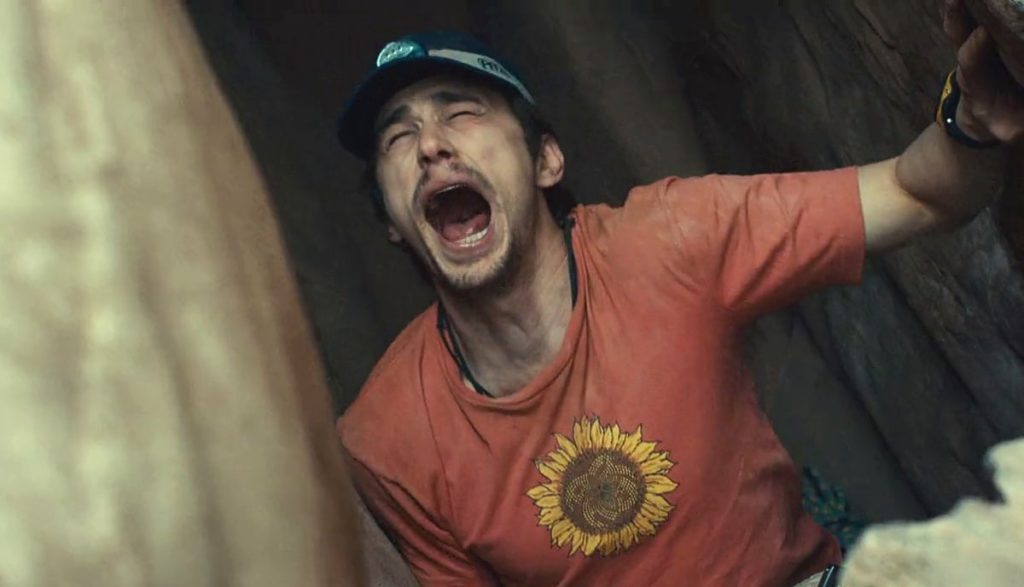 127-hours-emotions