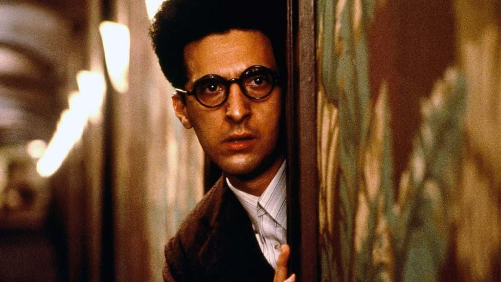 barton-fink-movie-about-loneliness