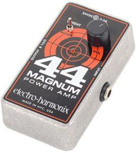 electro-harmonix-44-magnum-44w-guitar-power-amplifier