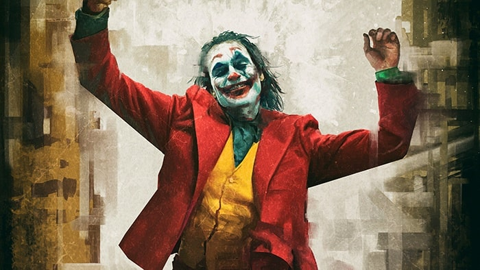joker-movies-about-loneliness