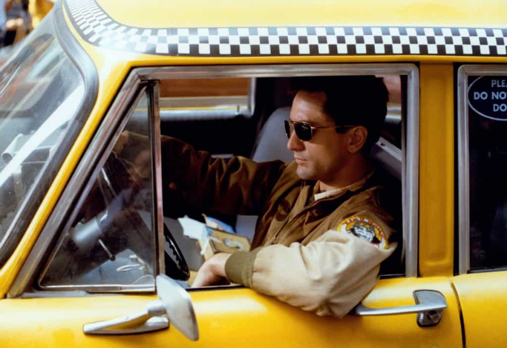 taxi-driver-film