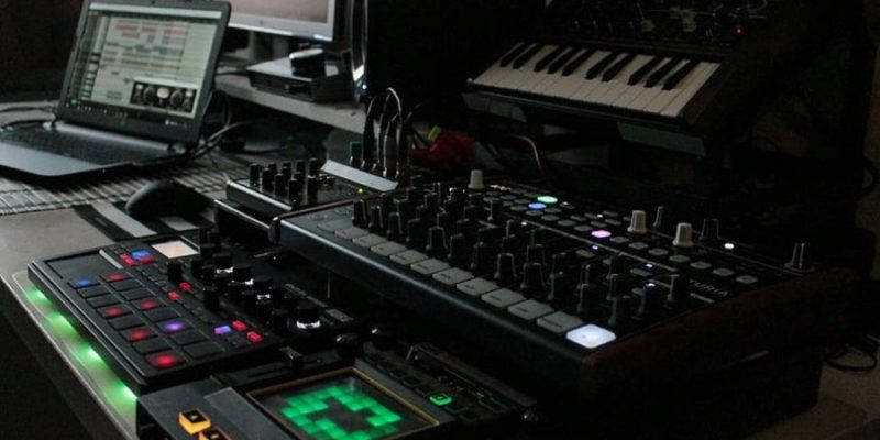 13-Mixing-Tips-To-Produce-Better-Sounding