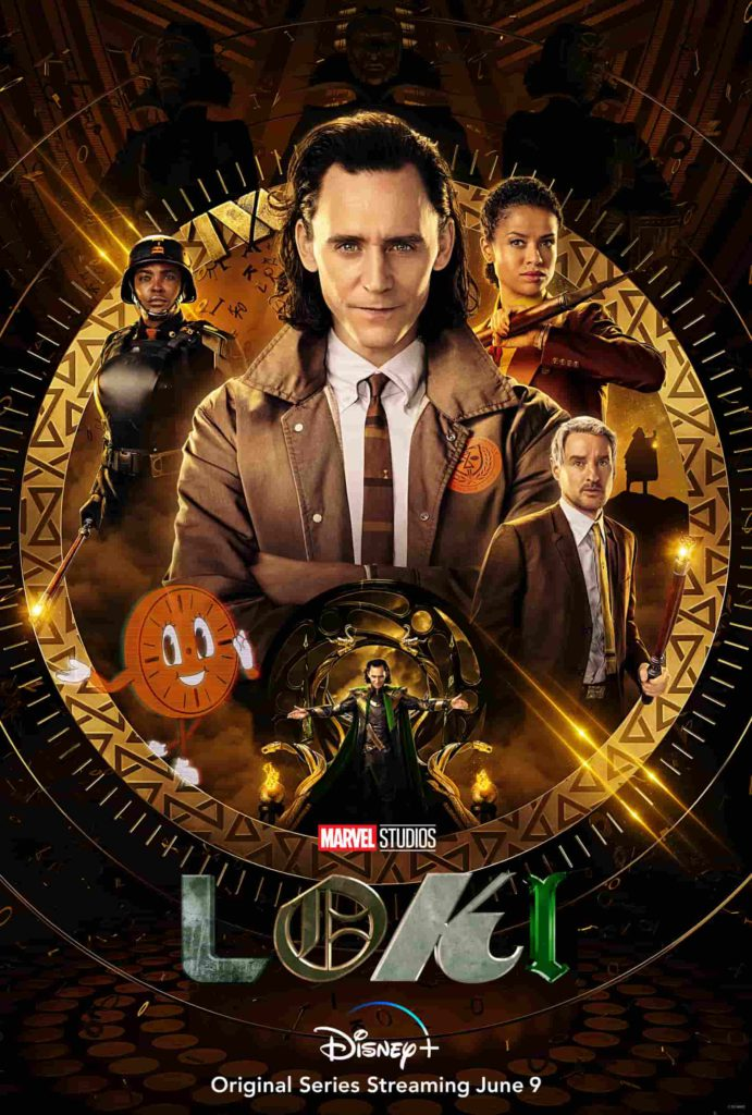 Loki_TV_Series_2021_Poster
