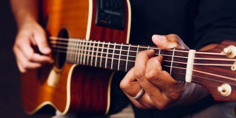 how-to-play-guitar-chords