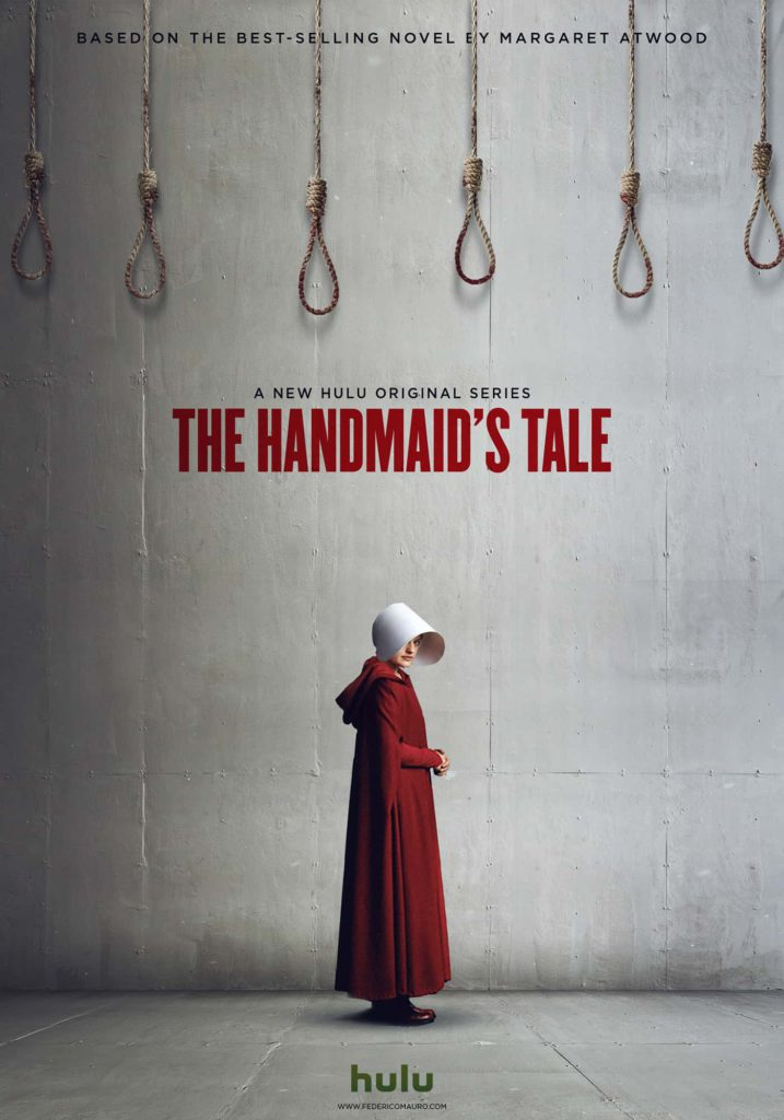the-handmaid's-tale-2017-poster