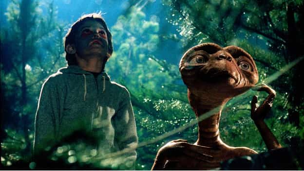 E.T.-the-Extra-Terrestrial-1982