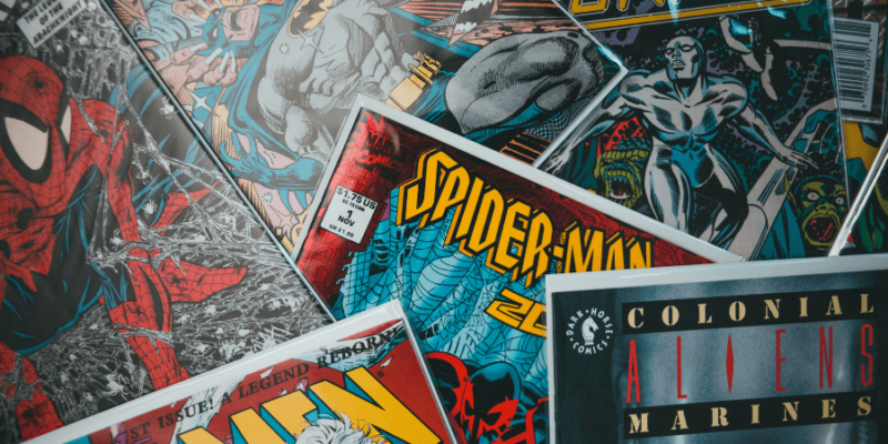 comic-books-turned-to-movies