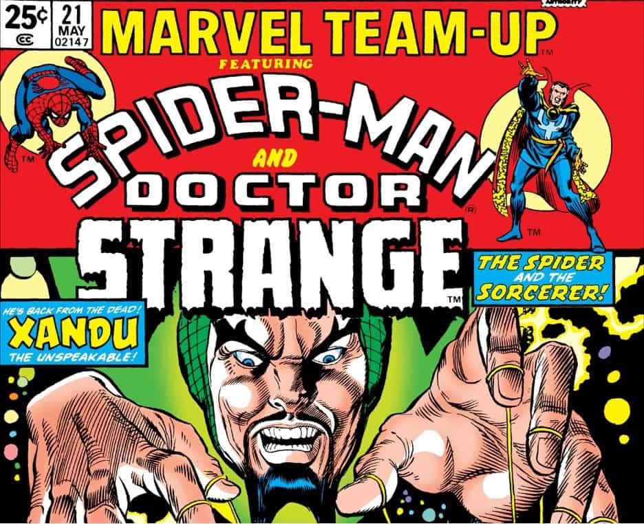 marvel-team-up-issue-21