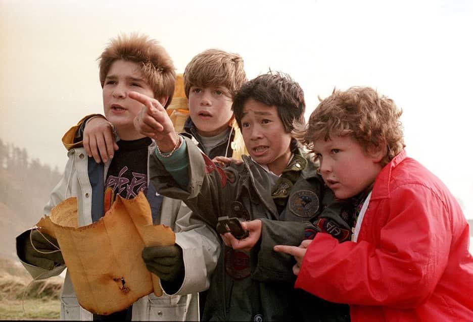 the-goonies-1985