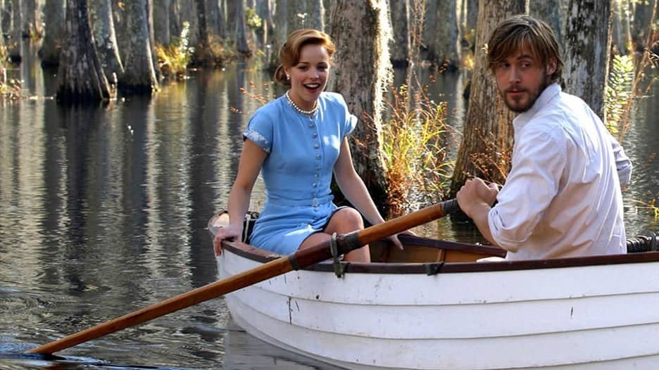 the-notebook-2004