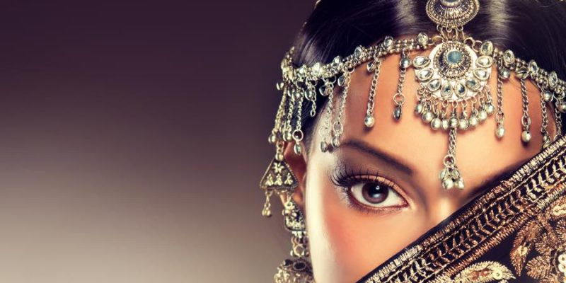 bollywood-actresses-turned-hollywood