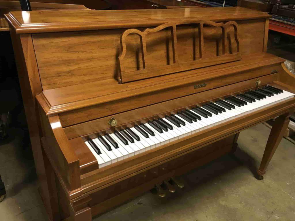 Baldwin-2054-Oak-Upright-Piano