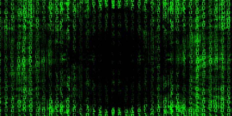 the-matrix-resurrections