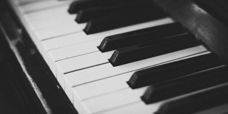 what-is-acrosonic-piano