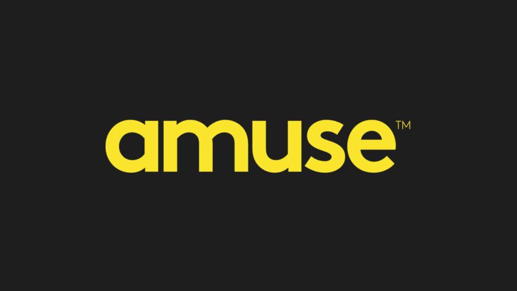 amuse-music-distribution