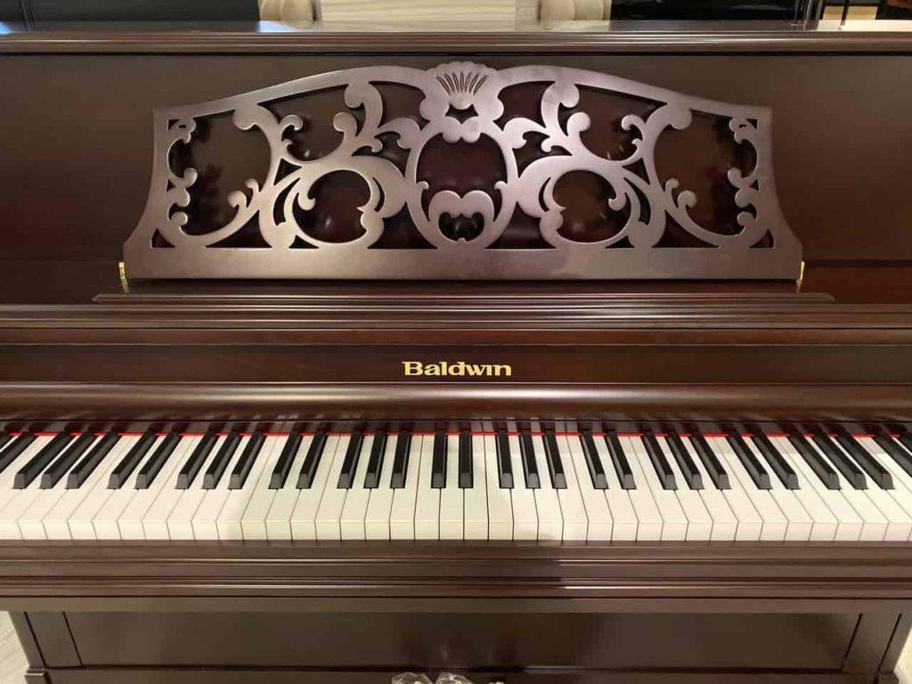 baldwin-acrosonic-piano