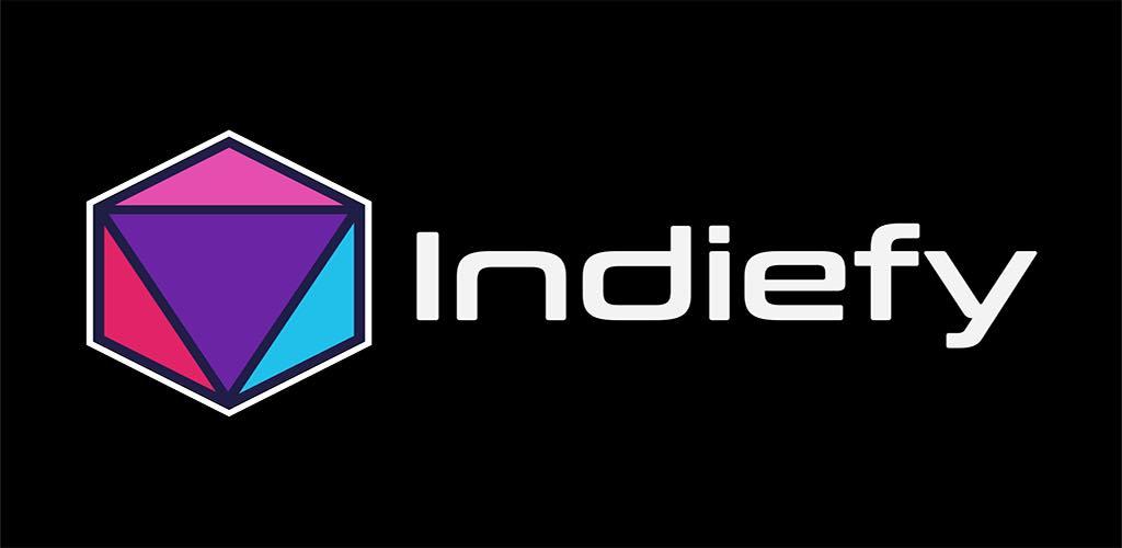 indify-music