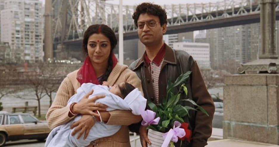 tabu-bollywood-actresses