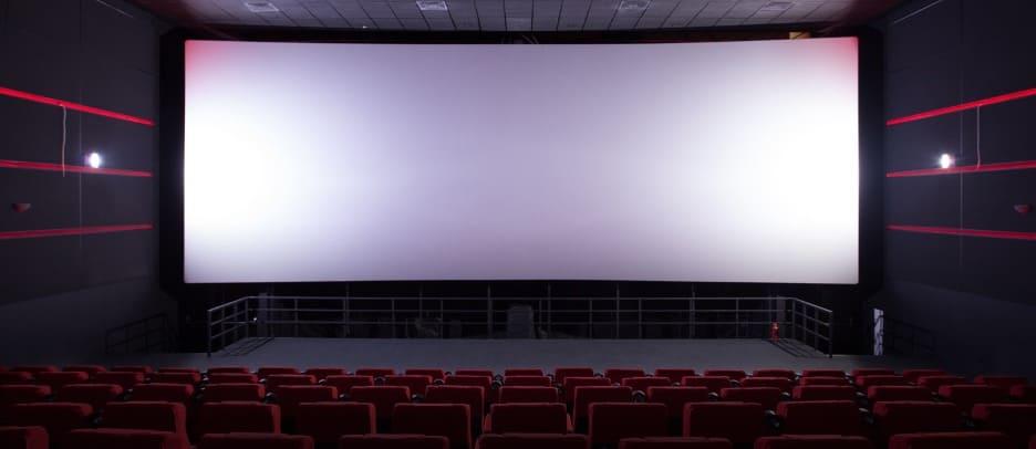 empty-cinema-pandemic