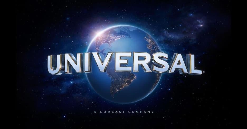 film-studio-universal